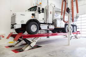 kenworth trucks canada new kenworth flagship location in leduc canada selects stertil