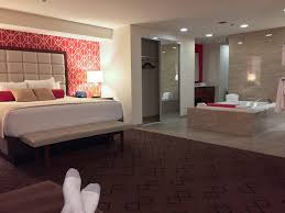 mgm grand tower king room phx 2bedroom suite one bedroom stay well