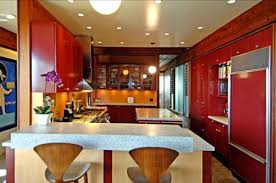 mid century modern kitchen design beautiful pictures photos of