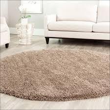 Sisal Rugs Lowes Furniture Wonderful Area Rugs Lowes Lappljung Ruta Rug Area Rugs