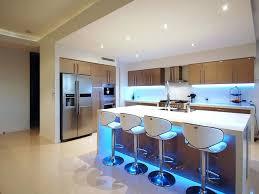 kitchen led lighting under cabinet lights under kitchen cabinets bloomingcactus me