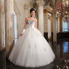 top wedding dress designers uk popular wedding dress designers uk wedding dresses in redlands