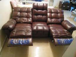 Best Sectional Sofa Brands by New Ideas Leather Sofa Brands With Furniture Modern Style Elegant