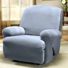 slipcovers for patio cushions home design ideas and pictures patio