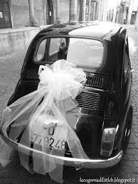 wedding car decoration car pinterest wedding car decorations