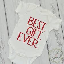 best 25 babys 1st christmas ideas on pinterest baby u0027s first