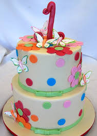 order birthday cake birthday cakes images birthday cake order online and delevered