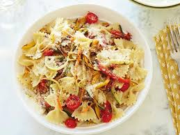 Pasta Recipes by Giada U0027s 10 Best Summer Pasta Recipes Fn Dish Behind The Scenes