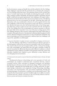 sample creative writing essays summary a new biology for the 21st century the national page 4