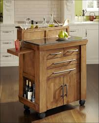 Island Ideas For Small Kitchen Kitchen Room Small Kitchen Design Ideas Kitchen Interior Design