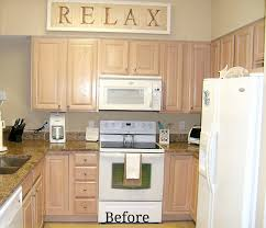pickled oak kitchen cabinets furniture pickled oak kitchen cabinets design with elegant
