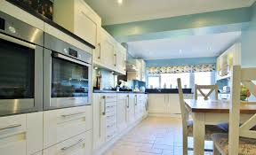 Kitchen Craft Design Windsor Mr U0026 Mrs Nel Essex