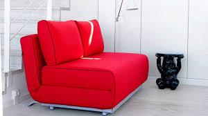 True Modern Sofa by Furniture Home Creative Of Modern Sleeper Sofas Awesome Home