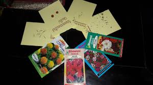 List Of Flowers by Winter Flowers List Of Flowers Grown In Winters 13 July