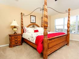 about villa by the castle a 6 bedroom windsor hills vacation rental