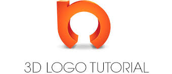 logo design tutorial 15 excellent logo design tutorials using illustrator