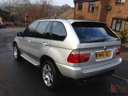 100 ideas bmw x5 manual on habat us