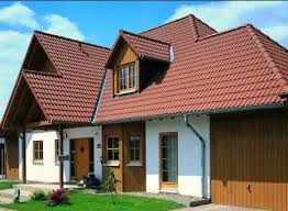 Design This Home Apk Download by Roof Design Home Apk Download Free Lifestyle App For Android