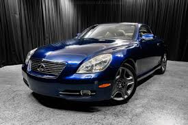 lexus certified pre owned phoenix pre owned cars peoria arizona mercedes benz of arrowhead