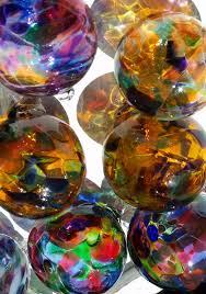131 best the world of glass images on blown glass