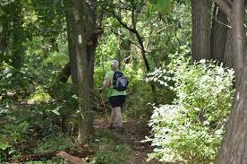 Appalachian Trail Map Pennsylvania by 9 Day Hikes Along The Appalachian Trail In Pennsylvania Pennlive Com