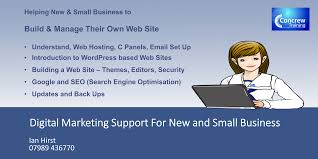 Business Email Sites by Mail Marketing Digital Marketing And Diy Web Site Training