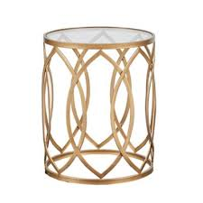 Small Black Accent Table Buy Small Black Accent Table From Bed Bath Beyond