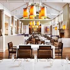 Farm Table Restaurant Napa Valley American Restaurants U2013 2017 U0027s Best U2013 Napavalley Com