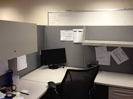 Used Cubicles Las Vegas by Used Office Furniture And Used Cubicles Part 14