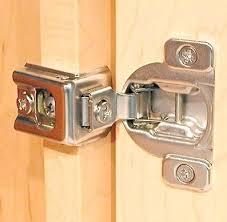 concealed kitchen cabinet hinges hidden inset cabinet hinges upandstunning club