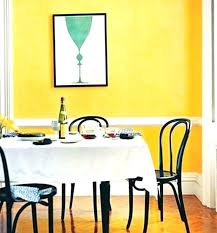 home design with yellow walls yellow color bedroom pictures wall yellow color bedroom design ideas