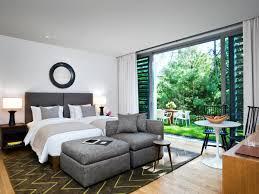 lexus of southampton long island hotel topping rose house bridgehampton ny booking com