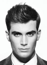 men u0027s hairstyles hairstyles trends for men pinterest