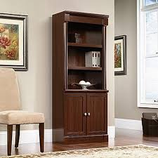 Sauder Bookcase Sauder Select 5 Shelf Bookcase 410367 Picture Kitchen Lawyer