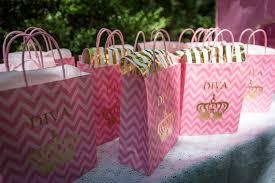 princess candy bags the princess dreams dear jeni