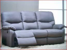 canape cuir relax pas cher merveilleux canape relax electrique pas cher concernant canape cuir