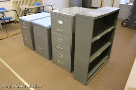 Office Furniture Item DM Tuesday September  Govern - Office furniture auction