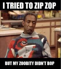 Zip Meme - zip zop zoobity bop meme by african ninja336 memedroid