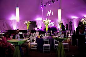outdoor night wedding reception decorations digitalrabie com