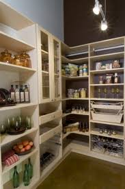 82 best pantry u0026 kitchen ideas images on pinterest california