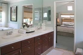 palladian blue bathroom ideas u0026 photos houzz