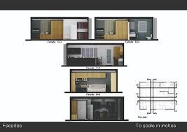 codeartmedia com 300 sq ft studio apartment layout ideas 4