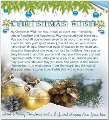 hello wishing all my friends a merry thoughts
