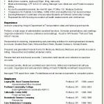 Medical Administrative Assistant Sample Resume by Medical Administrative Assistant Resume Medical Administrative