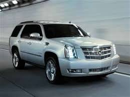 build a cadillac escalade build a 2014 cadillac escalade configure tool autobytel com