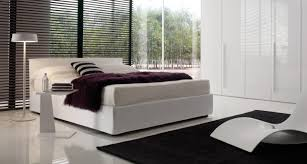 Latest Double Bed Designs With Box Double Bed Flexy Box Beds And Accessories