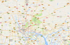 Dongguan China Map by Guangzhou To Lhasa Flight Schedule Cost And Ticket Booking 2017 2018
