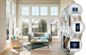 andersen windows debuts verilock its integrated home security