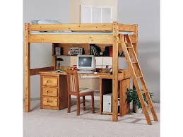 Palliser Loft Bed Trendwood Bunkhouse Bunkhouse 3 Drawer Stand Conlin U0027s Furniture