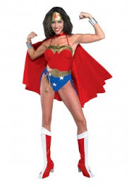 Superhero Halloween Costumes Women Superhero Costumes Superhero Costumes Women Female